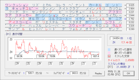 20140118_K_b.png