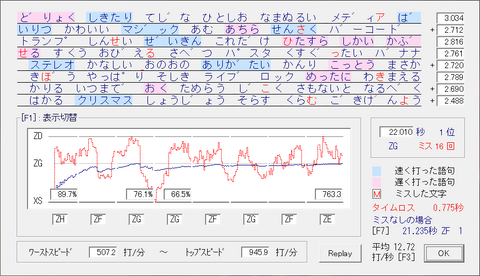 20140628_K_a.png